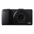 GR Digital Camera