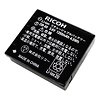 Ricoh | DB-65 Li-Ion Rechargeable Battery | 174583