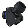 VF45 1.2X SLR 45 degree. Prism Viewfinder for MDX Series Housings