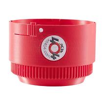 Xit 404 Aquatica Type 4 Gear for Canon Manta Line