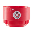 Xit 404 | Aquatica Type 4 Gear for Canon - Manta Line | GM1002AQ