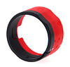 Xit 404 Canon Macro EFL IS USM 100mm (IS) Focus Ring Kit Manta Line
