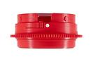 Xit 404 | Nauticam Gear for Canon - Manta Line | GM1003NC