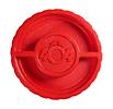 Xit 404 | Aquatica Body Cap | CB1001AQ