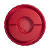 Xit 404   Aquatica Port Cap   CP1001AQ