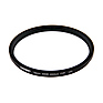 58mm UV Haze 1 Wide Angle Mount Filter (Open Box)