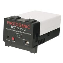 Photogenic Ion Pure Sine Wave Inverter System