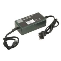 Lowel G1-16 Spare Battery Charger