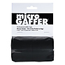 Microgaffer Tape 1 in x 8yd (4Pk) - Black