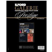Ilford 8.5 x 11