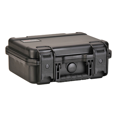 i-Series GoPro Camera Case 3-Pack Image 0
