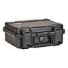 SKB Cases | i-Series GoPro Camera Case 3-Pack | 3I12094010