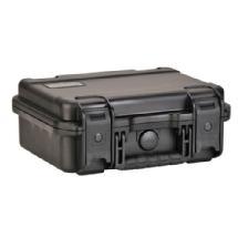 SKB Cases i-Series GoPro Camera Case 3-Pack