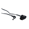 Quantum Instruments V-Mount Power Cable For OM4