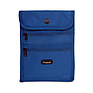 TVNW2-NV Travel Passport Holder - Blue
