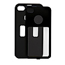 Photo iPhone Cover For iPhone 4/4S (Black) Thumbnail 1