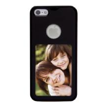 Neil Enterprises Inc. Photo iPhone Cover For iPhone 5 (Black)