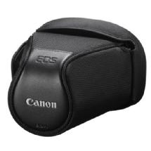 Canon EH24-L Semi Hard Case for Select Canon EOS Rebel Digital SLR Cameras