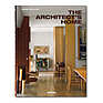 The Architect's Home - Hardcover Thumbnail 0