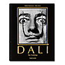 Salvador Dali, The Paintings - Hardcover