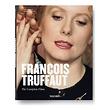 Francois Truffaut, The Complete Films