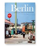 Taschen | Berlin Portrait of a City | 9783836532181