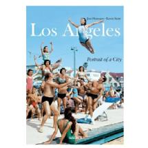 Taschen Los Angeles, Portrait of a City