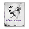 Edward Weston - Hardcover