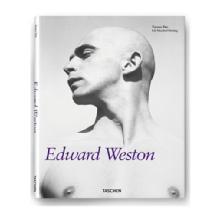 Taschen Edward Weston