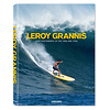 Taschen | Leroy Grannis: Surf Photography of the 1960s and 1970s | 9783836545471