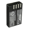 Pentax | Rechargeable Li-Ion Battery D-Li109 for The KR Digital SLR Camera | 39066