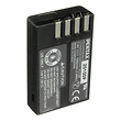 Rechargeable Li-Ion Battery D-Li109 for The KR Digital SLR Camera