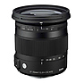 17-70mm f/2.8-4 DC Macro OS HSM Lens for Nikon