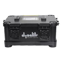 Dyna-Lite XP800 Pure Sine Wave Inverter Battery