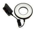 Rig Light - LED Ring-Light for DSLRs