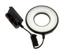 Stellar Lighting Systems Rig Light - LED Ring-Light for DSLRs