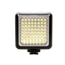 Stellar Lighting Systems Versa-Pack Lighting Kit