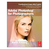 Focal Press | Adobe Photoshop CS6 for Photographers | 9780240526041