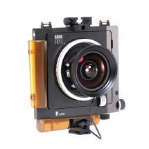 Arca-Swiss RM3DI Camera Body