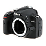 D3200 Digital SLR Camera Body Only - Pre-Owned
