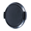 39mm Snap Cap Lens Cap