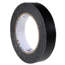 Ernest Paper Products 1 Inch Paper Tape (Black)