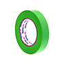 1 Inch Paper Tape (Green)