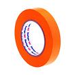1 Inch Paper Tape (Orange)
