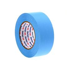 Ernest Paper Products 2 Inch Paper Tape (Blue)