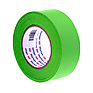 2 Inch Paper Tape (Green)