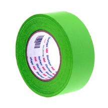 Ernest Paper Products 2 Inch Paper Tape (Green)