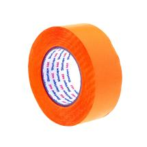 Ernest Paper Products 2 Inch Paper Tape (Orange)
