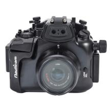 Nauticam NA-GH3 Underwater Housing for Panasonic GH3/GH4