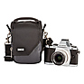 Mirrorless Mover 5 Camera Bag (Black/Charcoal) Thumbnail 0